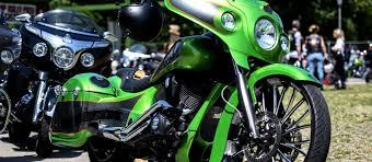 <b>Custom</b> Indian <b>Motorcycle</b> Show - Get your tools ready!