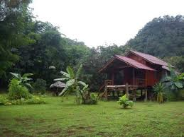 Eating in Tham <b>Lot</b> - Review of <b>Pen</b> Cave Homestay, Pang Mapha ...