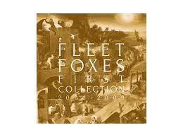 <b>Fleet Foxes</b>: Home