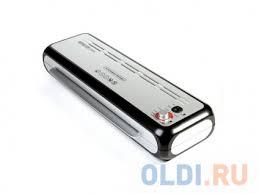 <b>Ламинатор Office Kit L3225</b> A3 60х250 мкм 37.5 см/мин бело ...