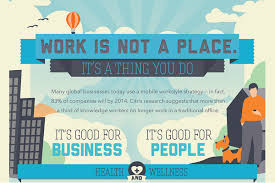 35 Inspirational Employee Farewell Card Messages | BrandonGaille.com via Relatably.com
