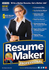 top best resumemaker professional deluxe software top 5 best resumemaker professional deluxe 19 software review