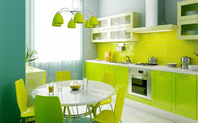 amazing cool kitchen themes also interior home inspiration with cool kitchen themes photo gallery amazing cool small home