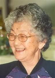 Fumiko Yamaguchi Obituary - 7e6ea185-8793-4f20-8866-f2c99e673c55
