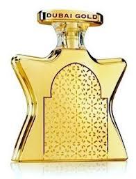 Духи Bond No. 9 <b>Dubai Gold</b> унисекс — отзывы и описание ...