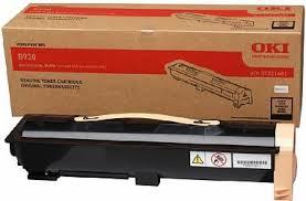 <b>Тонер</b>-<b>картридж OKI TONER-30K-B930</b> (<b>01221601</b>) купить: цена ...