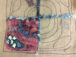 Nov. 3. <b>2 in</b> 1 <b>Creative</b> Workshop | Rug hooking, <b>Creative</b> workshop ...