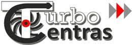 <b>Turbo Repair Kits</b>