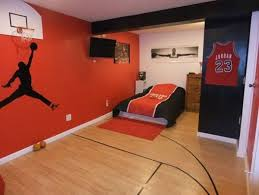35 boy bedroom ideas to decor amazing boys bedroom decoration ideas boys bedroom decorating ideas pinterest