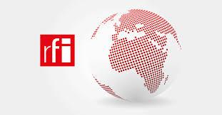 RFI: Masuala ya hivi sasa, habari moja kwa moja - Radio France ...