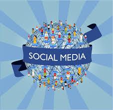 bolster your hiring chances a social media job search get get hired fast social media job search