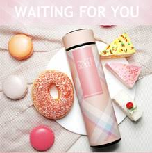 Online Get Cheap Tea in Vacuum Flask -Aliexpress.com | Alibaba ...