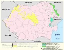 Lingua romena