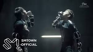 TVXQ! 동방신기 '<b>Catch Me</b>' MV - YouTube