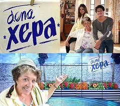 Dona Xepa:Resumo da novela  de 03 a 07 de Junho