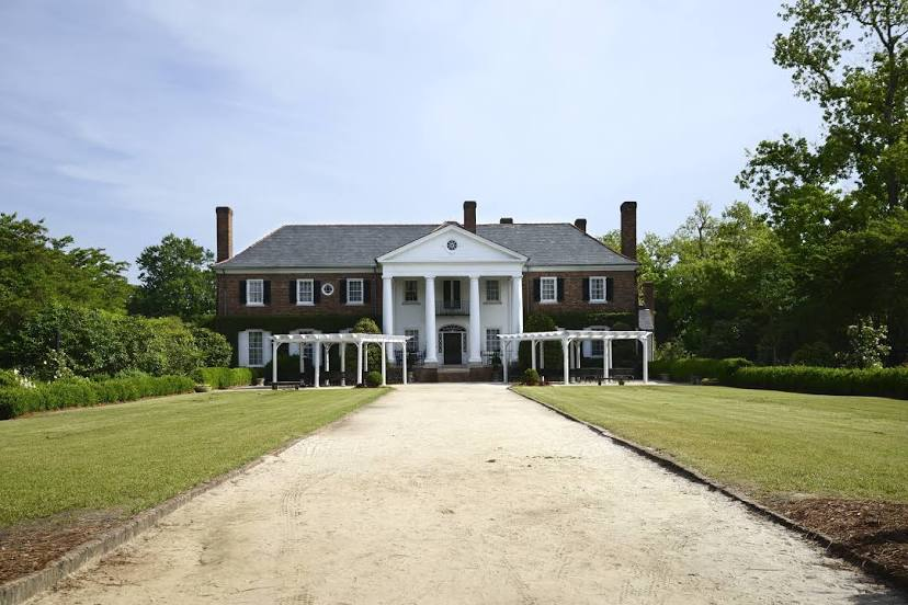 Charleston Roofing Experts, Mount Pleasant, SC