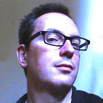Mark Anders is an Adobe Fellow focused on enabling designers and developers to build the next ... - markEdge