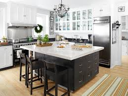 Kitchen Without Upper Cabinets Kitchen Sink Without Cabinet Kitchen Cabinet Slide Out Organizers
