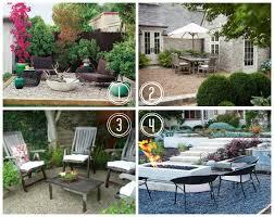 patio steps pea size x: gravel inspiration gravel inspiration gravel inspiration