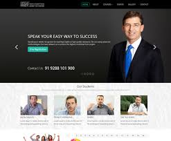 cybora crafting a better tomorrow great business websites