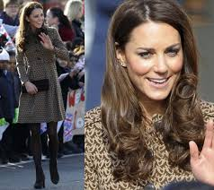Kate nadal się odchudza? Agencja FORUM. Kate Middleton skradła serca Brytyjczyków z dwóch prostych powodów: pochodzeniem z tzw. - 0e2fc73aa7ec9c9254b25d73be2661565aaad61b
