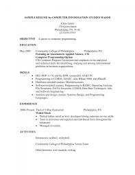 cover letter hostess resume objective hostess resume objective cover letter restaurant hostess resume sample job and template for serverhostess resume objective large size