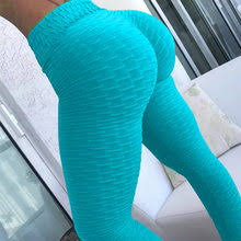 Best value <b>Push up Yoga Pants</b> High Waist Sport Leggings Sexy ...
