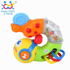 """<b>Игрушка Huile Toys</b> """"Музыкальный червячок"""" (917): продажа ..."""