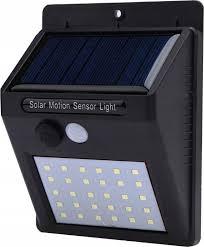 Подвесной <b>светильник</b> на солнечной батарее — купить в ...