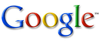 Google ends 2011 as most visited site