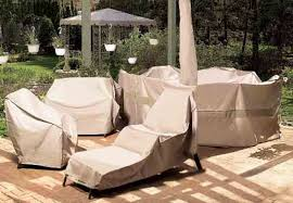 outdoor furniture covers best patio furniture covers