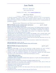 bb resume template cipanewsletter cover letter able resumes in word format document