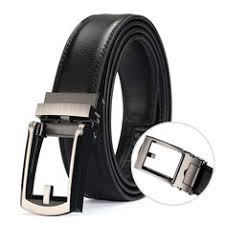 <b>men belt automatic buckle</b>