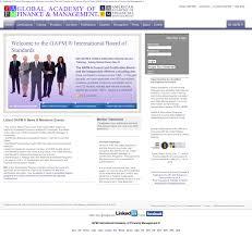 education george mentz author speaker global education pioneer aafm org screenshot
