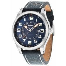 Наручные <b>часы Timberland</b> — купить на Яндекс.Маркете