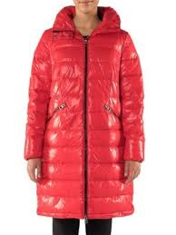 Women - Women's <b>Clothing</b> - <b>Coats</b> & <b>Jackets</b> - <b>Parkas</b> & <b>Winter</b> ...