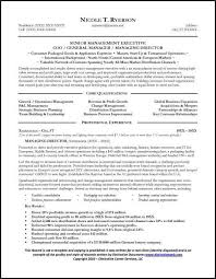 career objective essay what to write in resume career objective top career objective resume career
