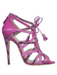 Обувь <b>Brian Atwood</b> - <b>Brian Atwood</b> Для Женщин - YOOX
