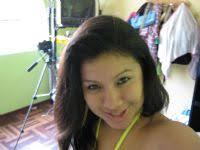 Este es el perfil público de PAOLA REYES SANCHEZ - 432687_0_1