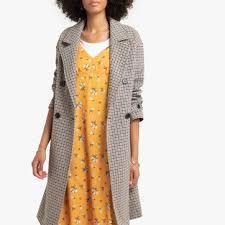 Купить белое женское <b>пальто</b> по привлекательным ценам ...