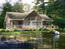images about house plans on Pinterest   Beavers  Floor Plans    Beaver Homes and Cottages Dorset II