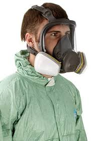 <b>Маски</b> и полумаски 3М™ :: защитная <b>маска</b> :: Техноавиа