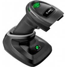 <b>Сканер</b> штрих-кодов <b>Zebra</b> (Motorola, Symbol) <b>DS2278</b> ...