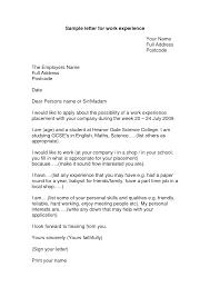 sample email cover letter s s job cover letter sample inside cover letter for s job my document blog
