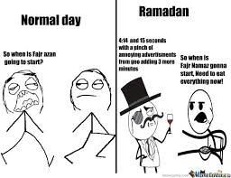 Ramadan by jibanator - Meme Center via Relatably.com