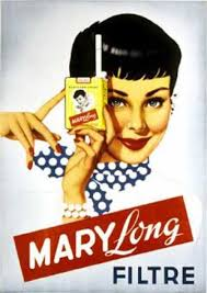 Mary Long – Dickens (1958) - inzw5whr4mlh3f