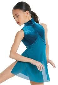 Lyrical, Modern & Contemporary Dancewear | Dancewear Solutions®