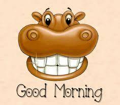 <b>funny cartoon hippos</b>