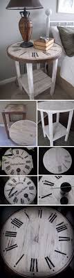 diy furniture restoration ideas. 8 Tips For Distressing Furniture Distressed Popular Pins And DIY Diy Restoration Ideas