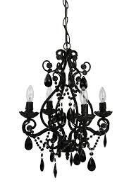 chandelier home depot chandelier home depot rectangular dining room light fixtures cheap chandelier lighting
